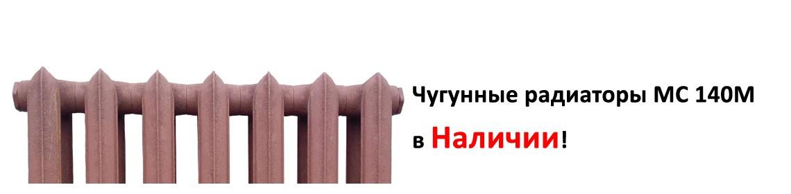 баане15