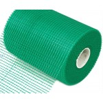 Купить пластиковую сетку в Самаре.