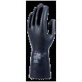 Перчатки КЩС-2