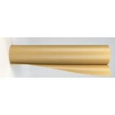 Стеклопластик РСТ -250 14050