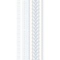 Панель ПВХ (133/1) Цветная 0,25*2,7м