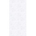 Панель ПВХ (134/1) Цветная 0,25*2,7м