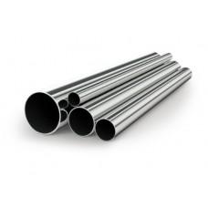Труба стальная электросварная 114х3,5 ГОСТ 10704-91 и 10705-80