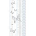 Панель ПВХ (132/1) Цветная 0,25*2,7м
