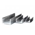 Швеллер 10 11,7м стальной ГОСТ 8240-97