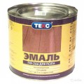 Эмаль ПФ-266 золотисто-коричневая 1,9кг 5482