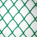Заборная сетка З-40 (40*40) 1,5м х 10 м (Зеленый/хаки)