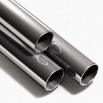 Труба стальная вгп оцинкованная. ГОСТ 3262-75