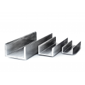 Швеллер 6,5 11,7м или 12м стальной ГОСТ 8240-97