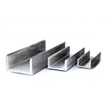 Швеллер стальной. Цена в Самаре. ГОСТ 8240-97